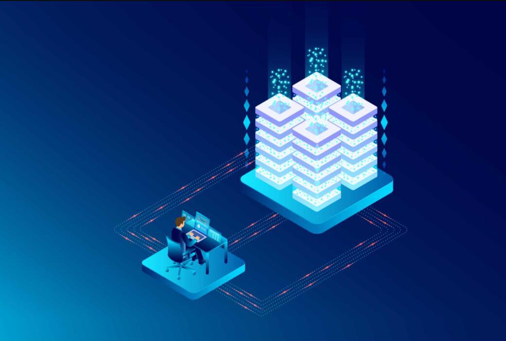 韩国服务器部署游戏怎么样