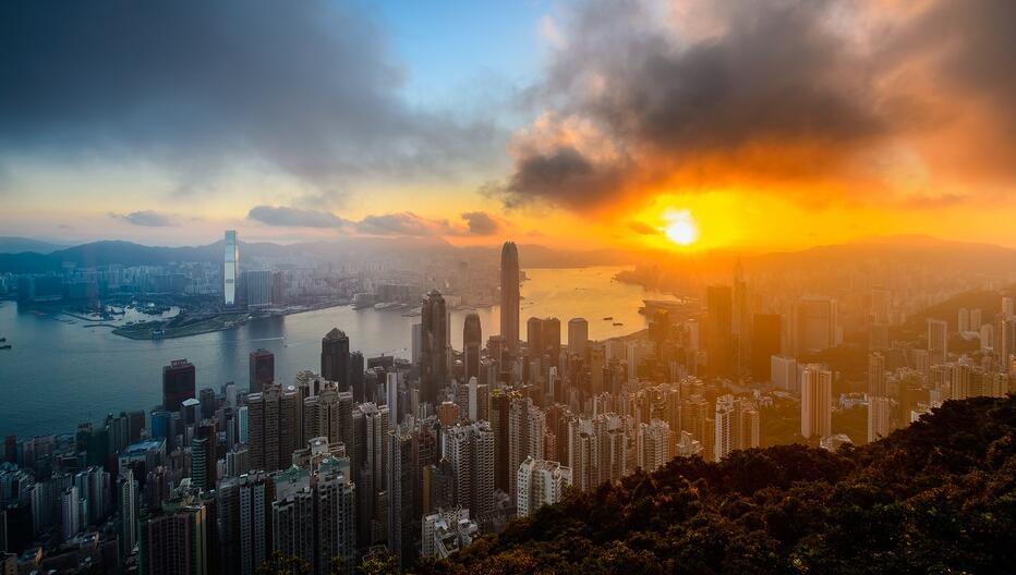 便宜香港VPS推荐代购,香港独享带宽独立IP免备案