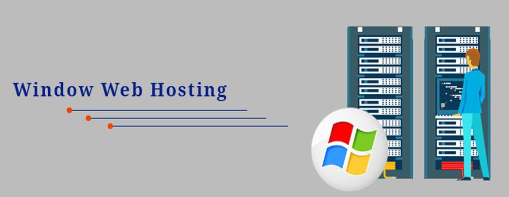 bluehost ASP.NET虚拟主机支持程序