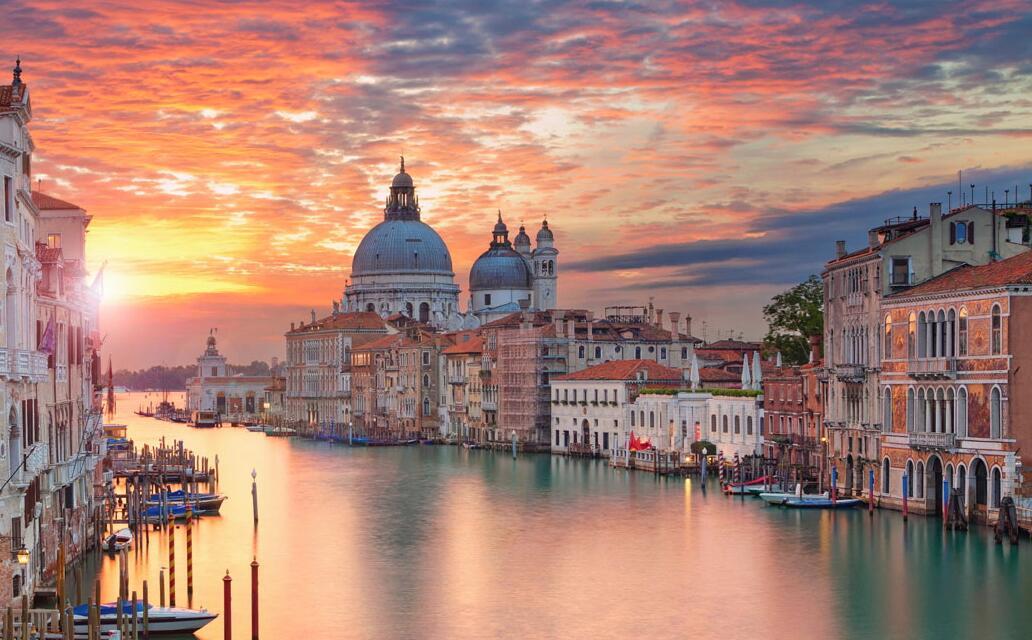 VPB 意大利独立服务器推荐 - 支持高达2Gbps带宽和无限流量