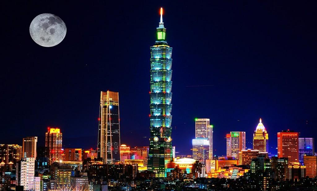 080HOST中华电信台湾VPS推荐 - 无限流量/动态IP