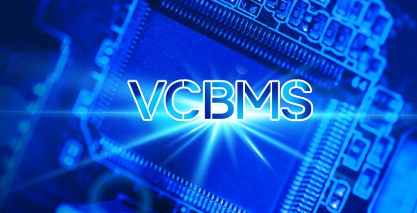 VCBMS日本VPS推荐 - 原生IP价格便宜