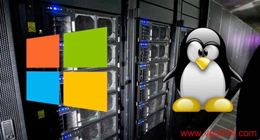 美国VPS SugarHosts Windows VPS和 Linux VPS支持