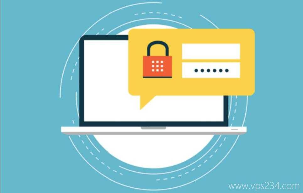 2019年9月16日起网络安全周国外VPS被封解决方案 - 选择可以免费换IP的国外VPS