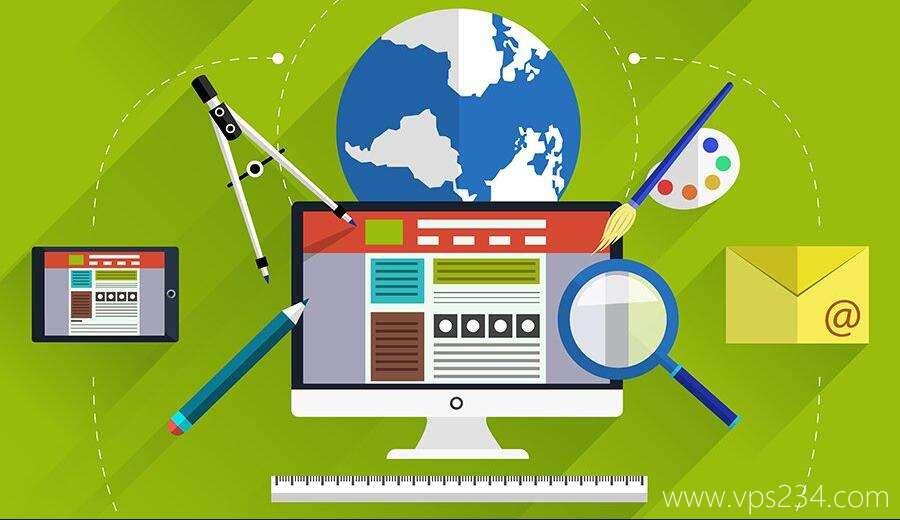 个人与企业备案操作流程