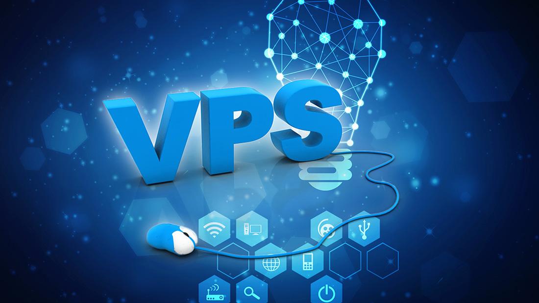 国外VPS操作系统选择