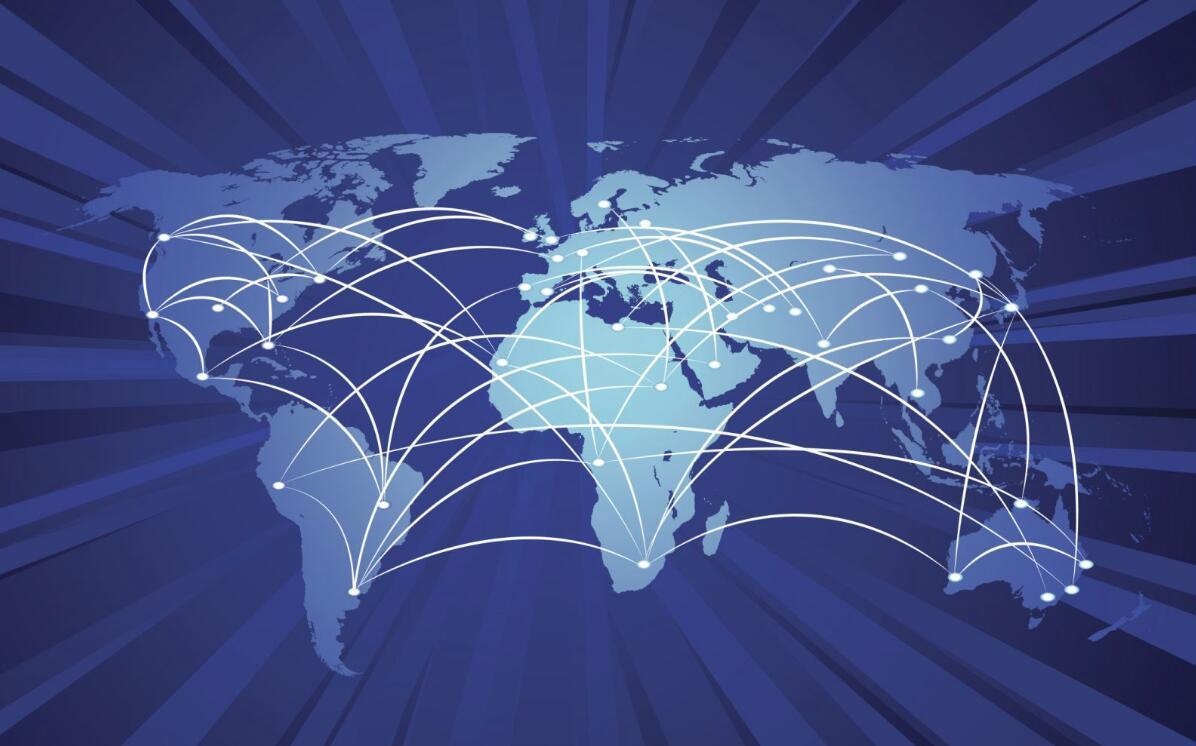 CN2线路VPS速度和电信/联通/移动网络关系