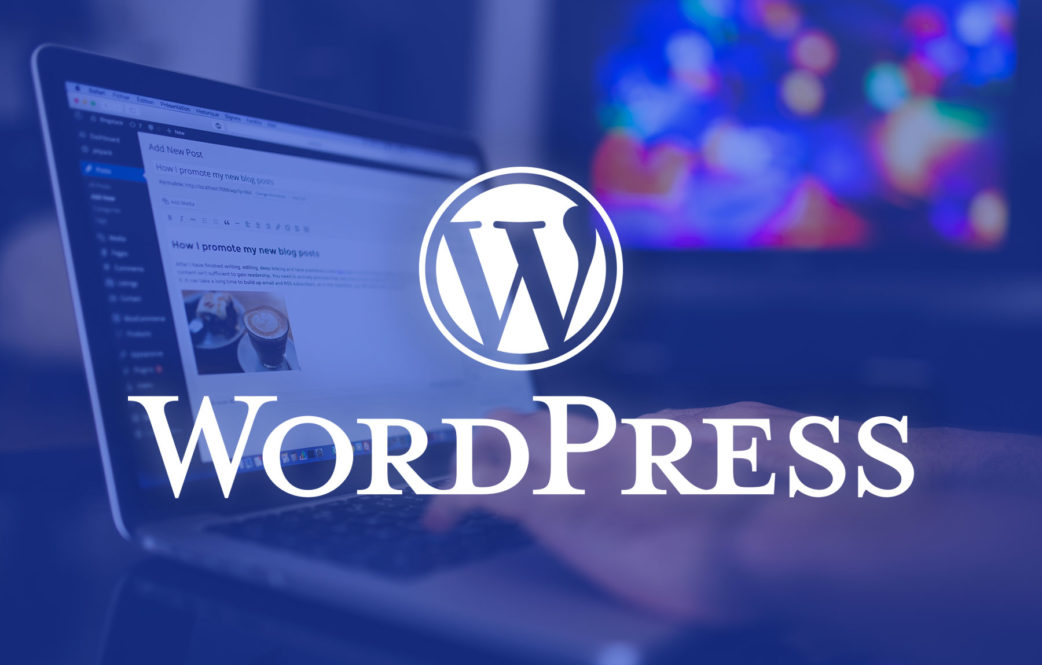 2020年最好WordPress主机推荐 - 大量真实WordPress站长使用总结建议