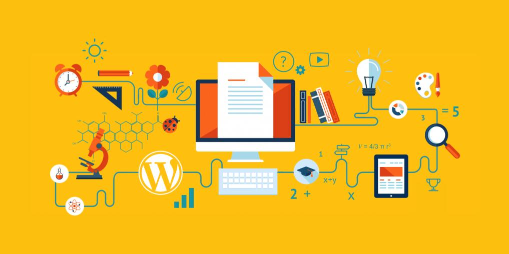 Hostwinds WordPress主机特性