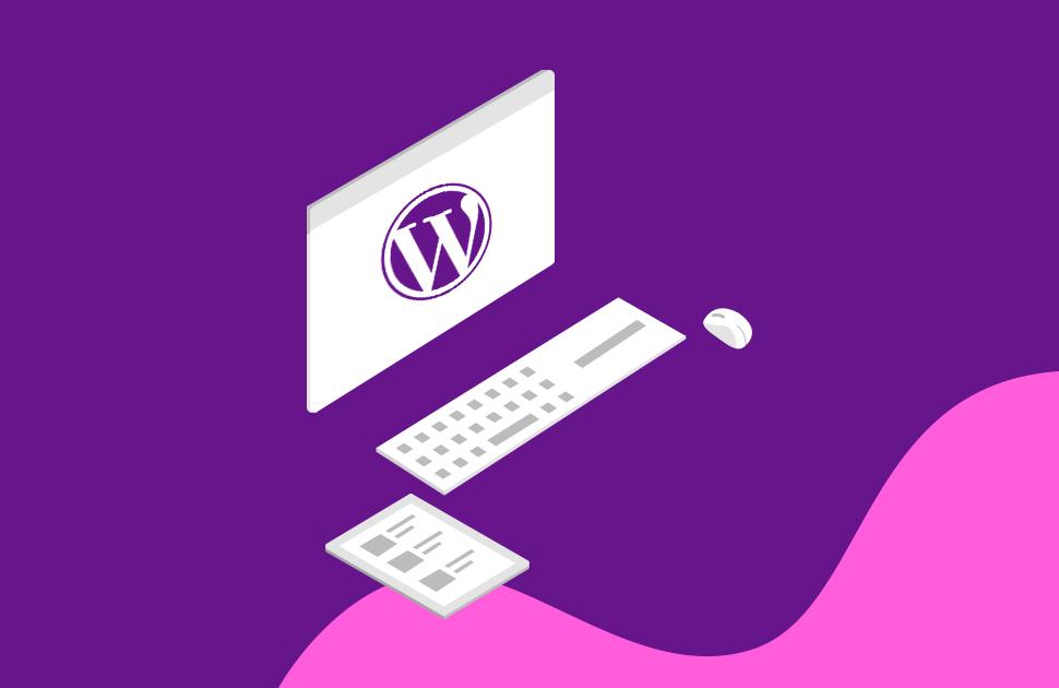 WordPress主机国内国外选择