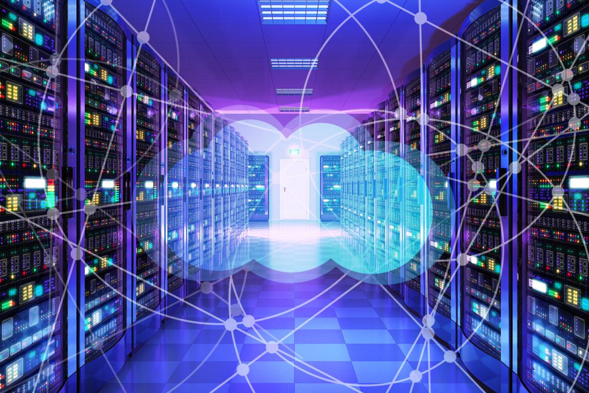 80VPS独立服务器选择