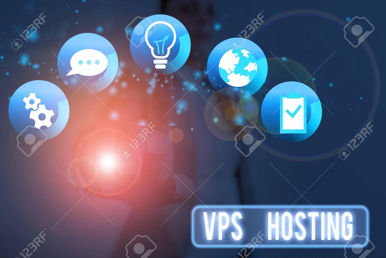80VPS国内外服务器介绍