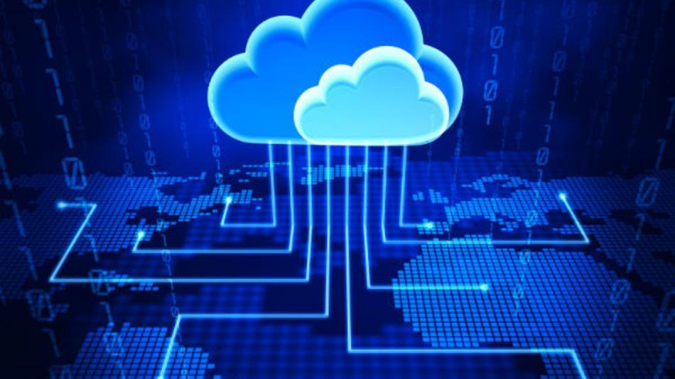 海外云服务器配置选择
