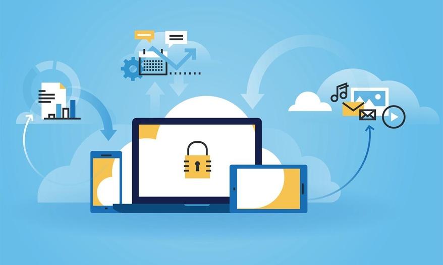 海外云服务器购买建议及3款便宜海外云服务器推荐