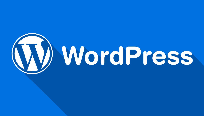 学生搭建WordPress博客选哪家的主机好