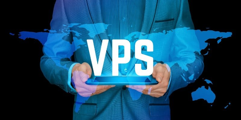 欧洲VPS优缺点分析