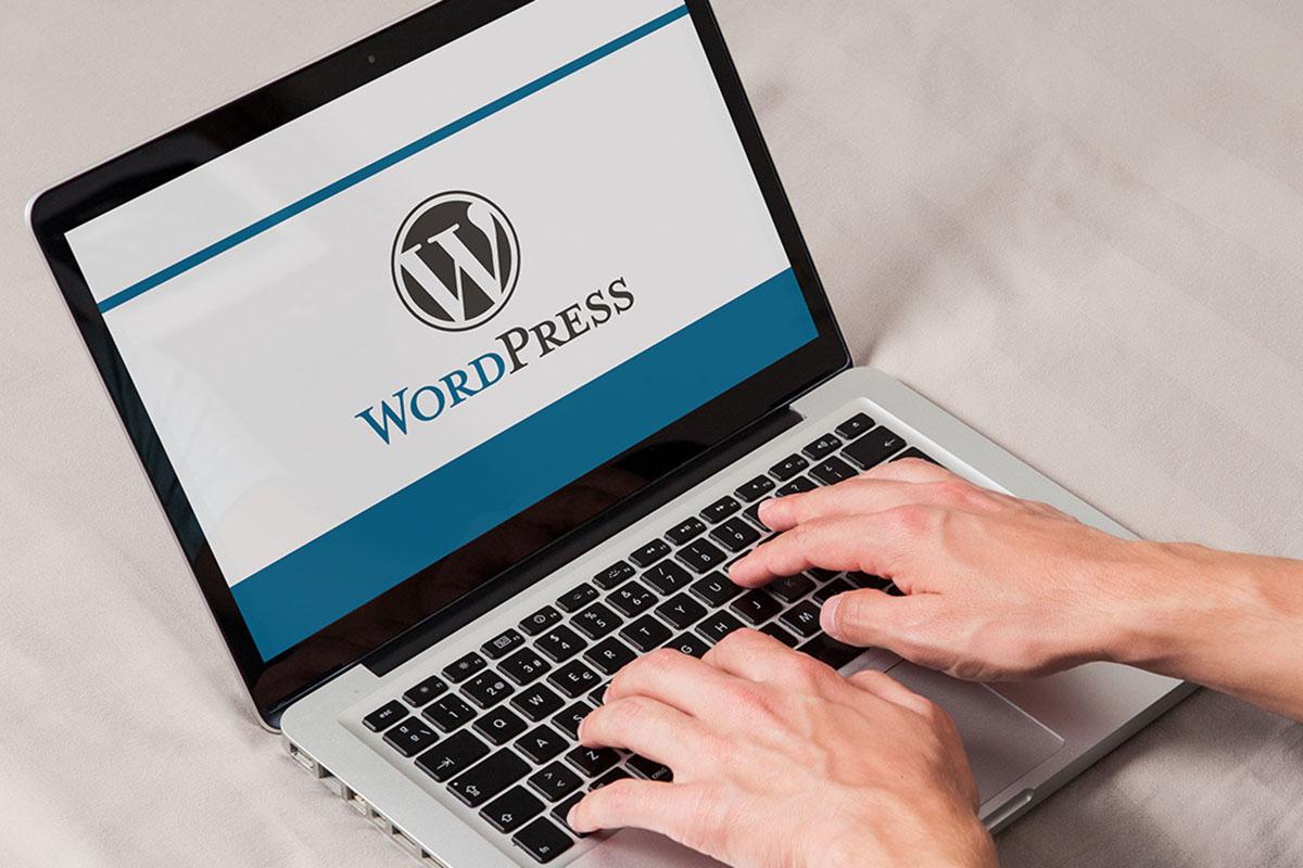 搭建WordPress博客新手教程 - 只需30分钟搞定