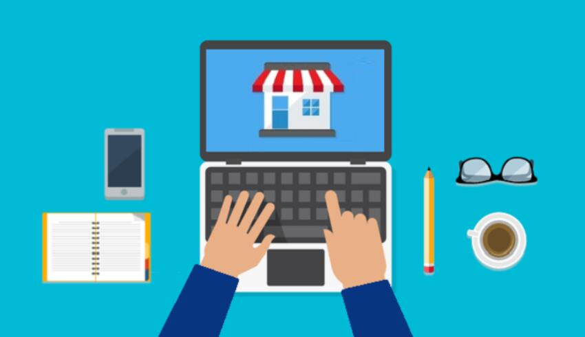 将在线商店添加到你的WordPress博客