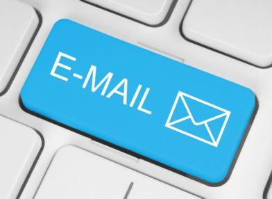 美国VPS Bluehost 中怎样创建属于自己域名的邮箱