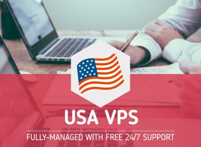 2款超级便宜的美国VPS云主机优惠推荐,低至$5/月