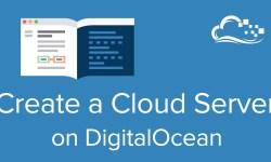 美国VPS云主机DigitalOcean—全球第4大云服务商,最新优惠低至5美元/月