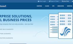 美国 VPS Hostwinds 优惠码任意产品75折&首月5折优惠