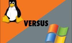 为什么国外的Windows VPS比Linux VPS要少,而且Windows VPS更贵