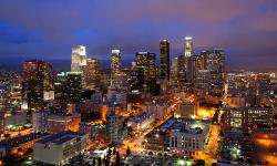 高性价比便宜的洛杉矶Linux VPS推荐