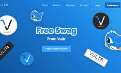 超级便宜的美国VPS Vultr 推荐,支持Windows VPS 和 Linux VPS