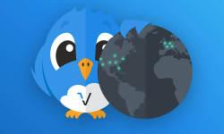 美国VPS Vultr 购买流程,教你怎样购买Vultr VPS