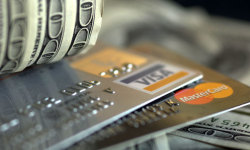 国外VPS代购,VPS234为没有信用卡的用户提供VPS代购服务