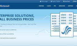 美国 VPS Hostwinds 购买流程新手教程