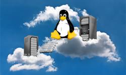 国外5美元以内Linux VPS推荐,急需便宜VPS的用户赶快入手