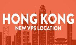高性价比的香港(HK)VPS VPB推荐,大陆连接畅通