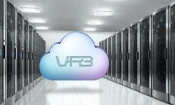 香港(HK) VPS VPB购买教程