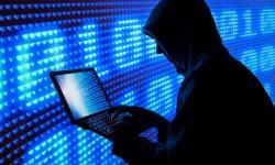 免费DDos防御便宜国外云VPS推荐