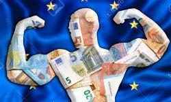 最便宜的欧洲Windows VPS推荐