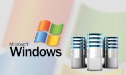 美国西海岸Windows VSP推荐,支持支付宝