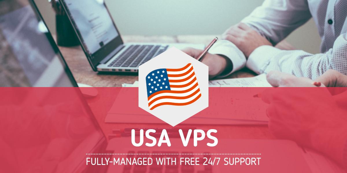 美国VPS教程介绍,教你如何购买美国VPS