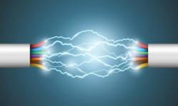 VPS主机的带宽基础概念讲解