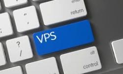 使用国外VPS看YouTube视频价格便宜