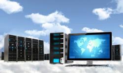 台湾优质VPS代购推荐支持Linux VPS和Windows VPS