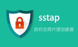台湾VPS代购搭建台服游戏SSTap搭建,永恒之塔不掉线