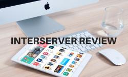 便宜美国VPS InterServer 推荐,优惠码立减5美元
