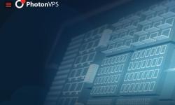 便宜台湾VPS PhotonVPS 新手购买教程,教你怎样购买PhotonVPS的台湾VPS套餐