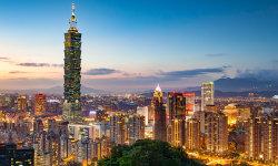 最便宜台湾VPS推荐购买 - 台湾VPS中最适合台服游戏/视频/外贸
