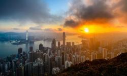 便宜香港VPS推荐代购,香港独享带宽独立IP免备案SSR