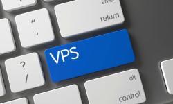 亲身用过的几款国外VPS比较推荐