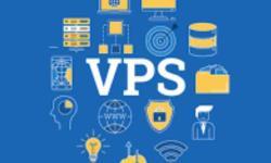 在国内访问速度比较快的国外VPS主机
