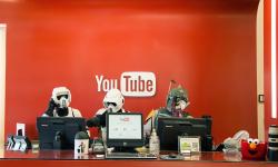 最便宜VPS搭建SSR看油管YouTube 4K视频美国VPS推荐